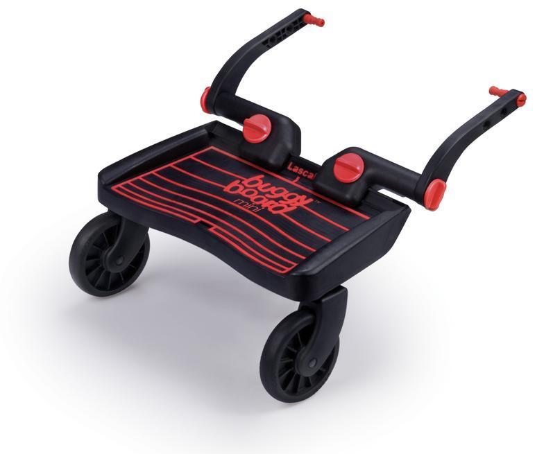 accessoires kinderwagen