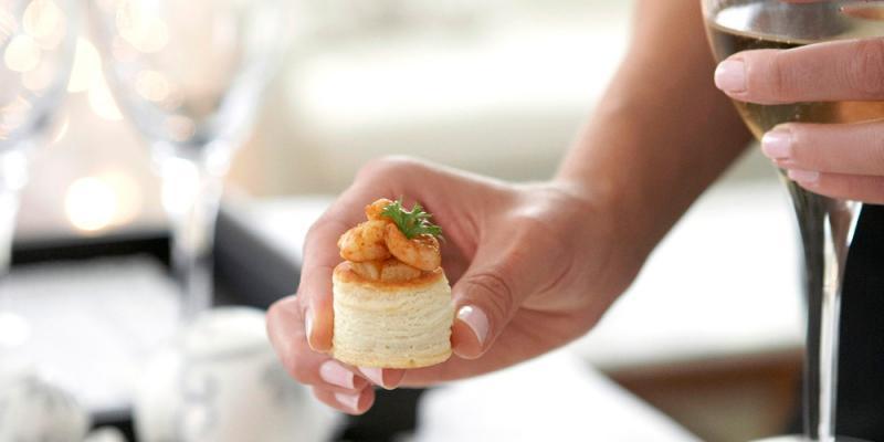 Comment survivre aux repas de fêtes?