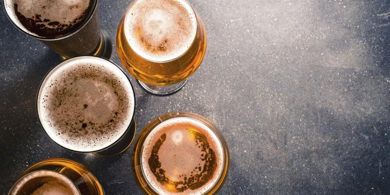 3 astuces pour cuisiner à la bière