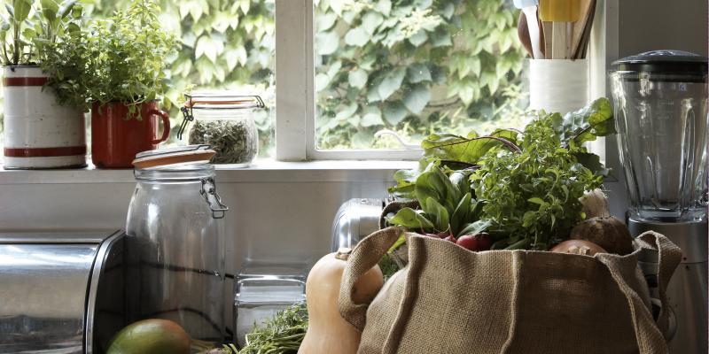Quels fruits et légumes doit-on manger bio?