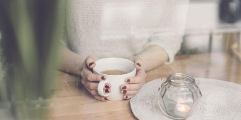 10 bonnes raisons de boire du café!