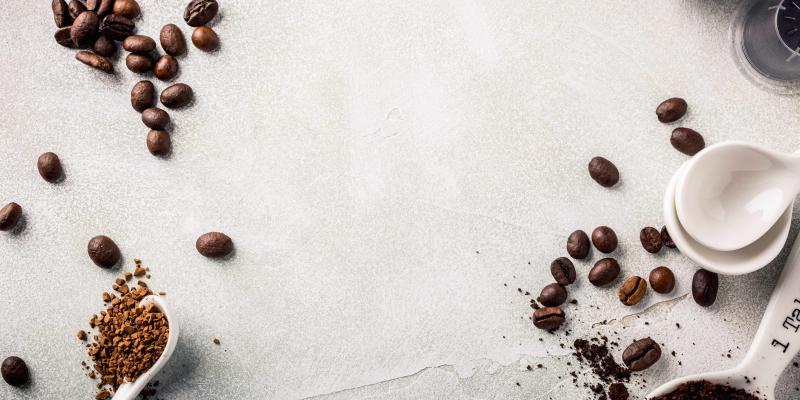 Met deze tips, tricks & tools maak je de beste koffie