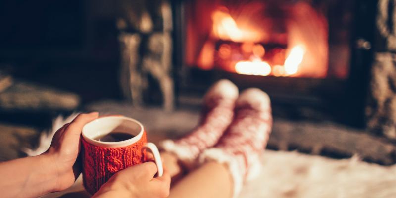 Nos boissons chaudes pour l'hiver 1