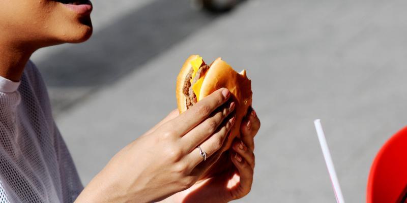 Burger King ouvre son prochain restaurant à Ixelles (Bruxelles)!