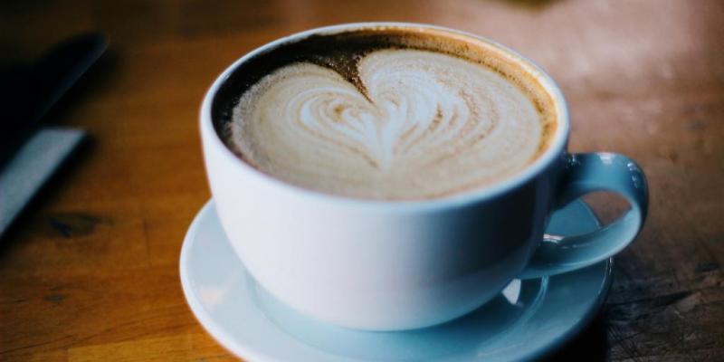 Met deze tip is je koffie nooit meer bitter