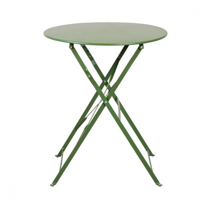 Table pliante CASA