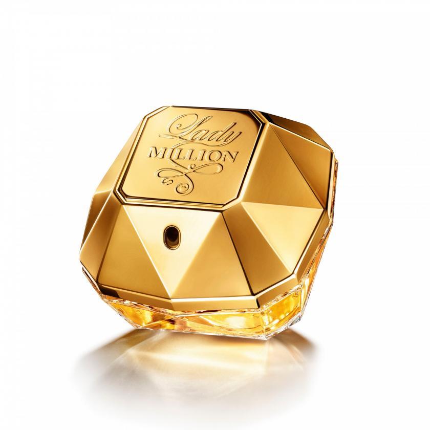 Paris X Awards Ici Votre Beauty Produit Cosmétique XlÉlisez n0Ok8XPw