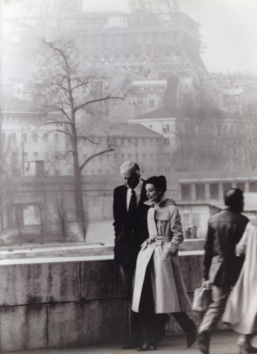 L'interdit De En GivenchyL'élégance Hepburn Fragrance D'audrey Une WD2I9YEH