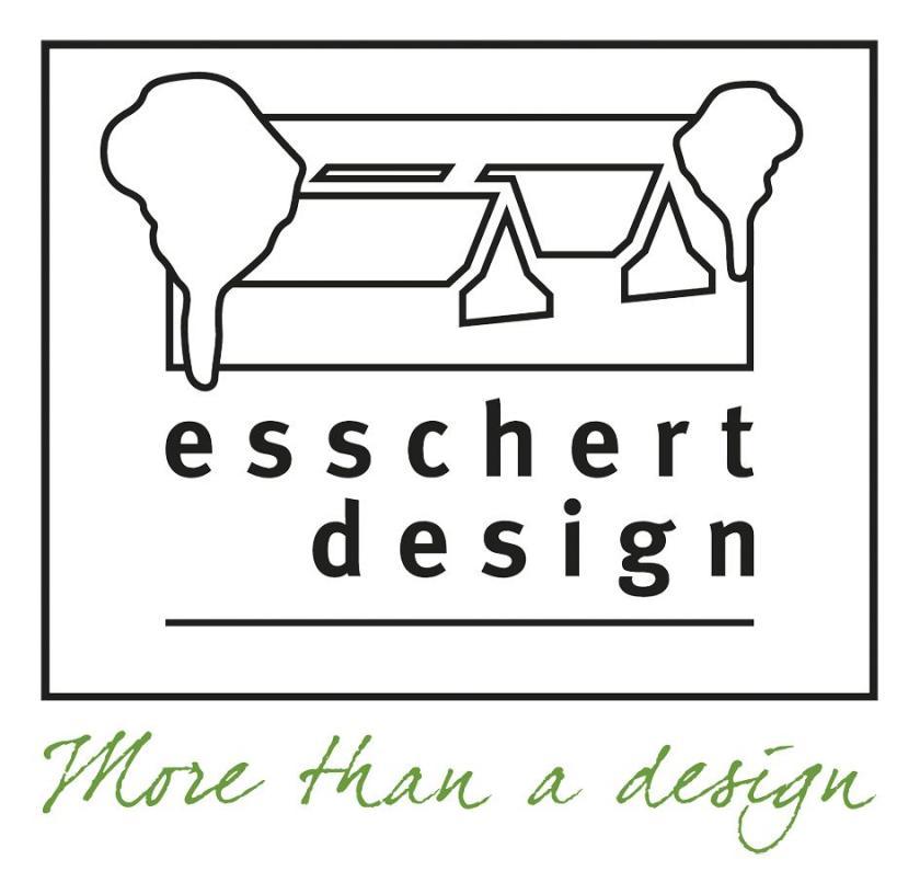 https://img.static-rmg.be/a/view/q75/w840/h/2267707/logo-esschert-jpg.jpg