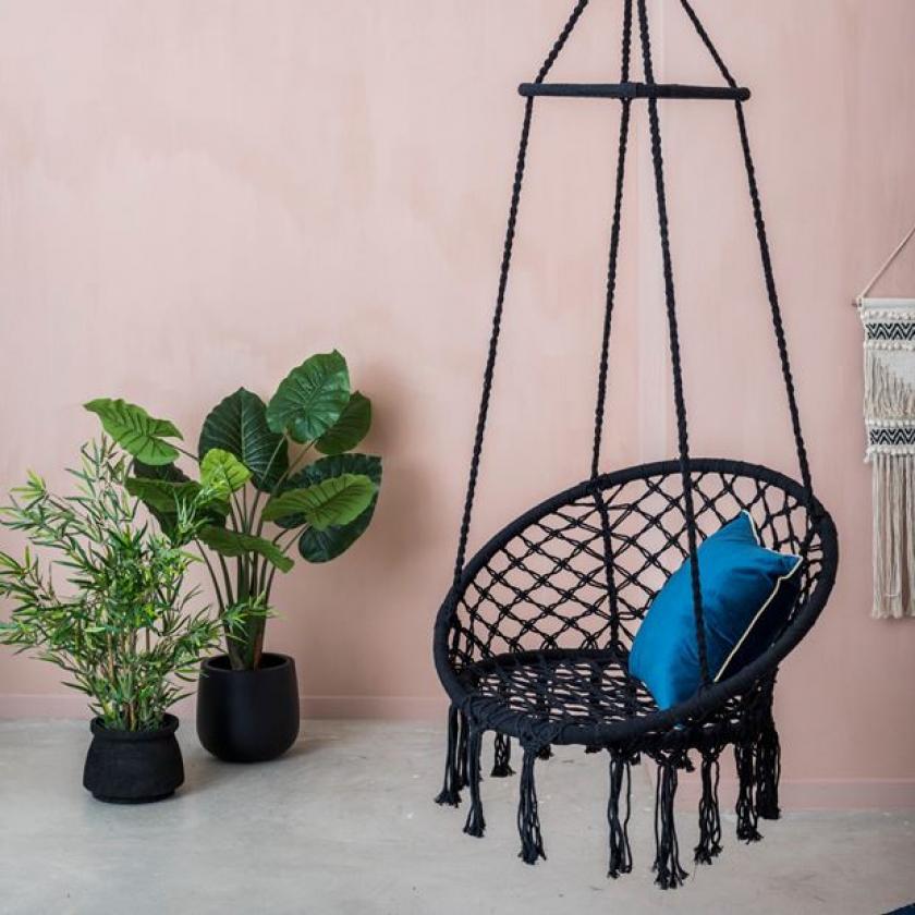 Chaise suspendue Dream CASA