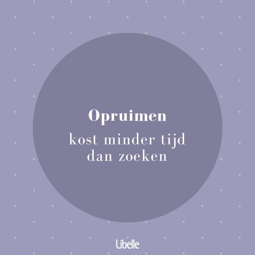 Citaten Communicatie : Hartverwarmende quotes om even bij stil te staan libelle