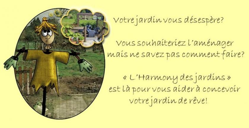 https://www.lharmonydesjardins.be/2018/01/04/atelier-la-conception-dun-jardin/