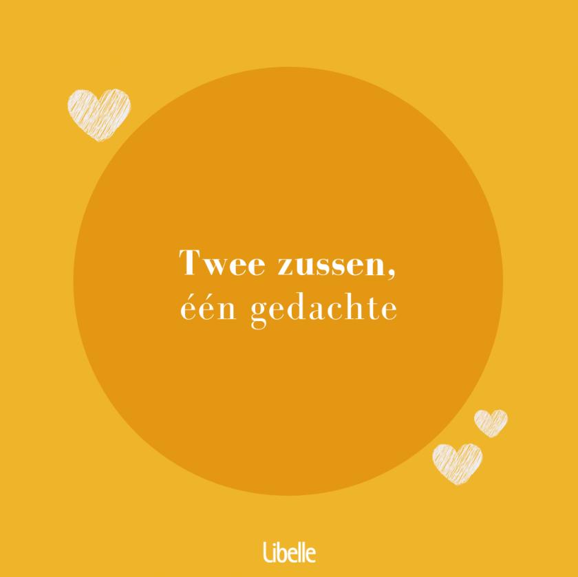 quotes over liefde geluk