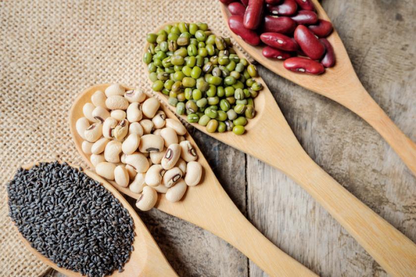 voedingssupplementen menopauze fyto-oestrogenen