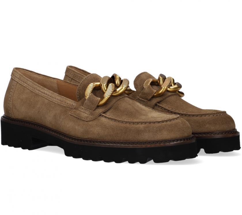 schoenentrends