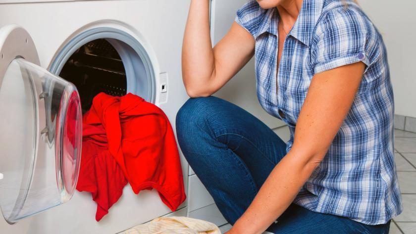 10 conseils pour bien trier son linge femmes d 39 aujourd 39 hui. Black Bedroom Furniture Sets. Home Design Ideas