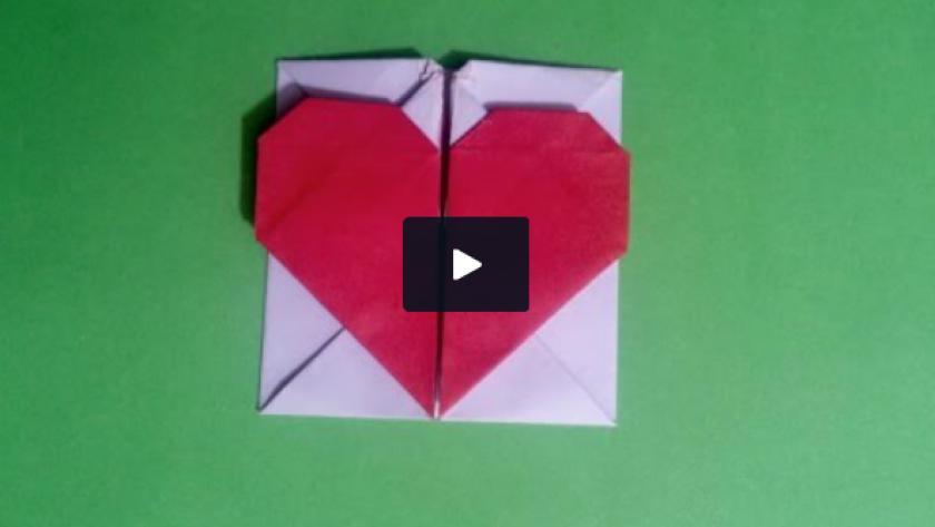 Idée De Cadeau Pour La Saint Valentin Idée cadeau pour la Saint Valentin: Comment faire cette jolie