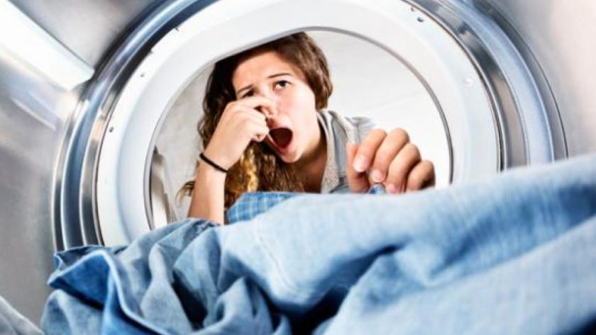 comment eviter les odeurs de transpiration