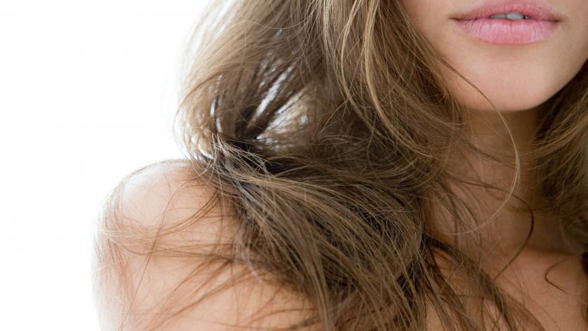 chute de cheveux saisonniere