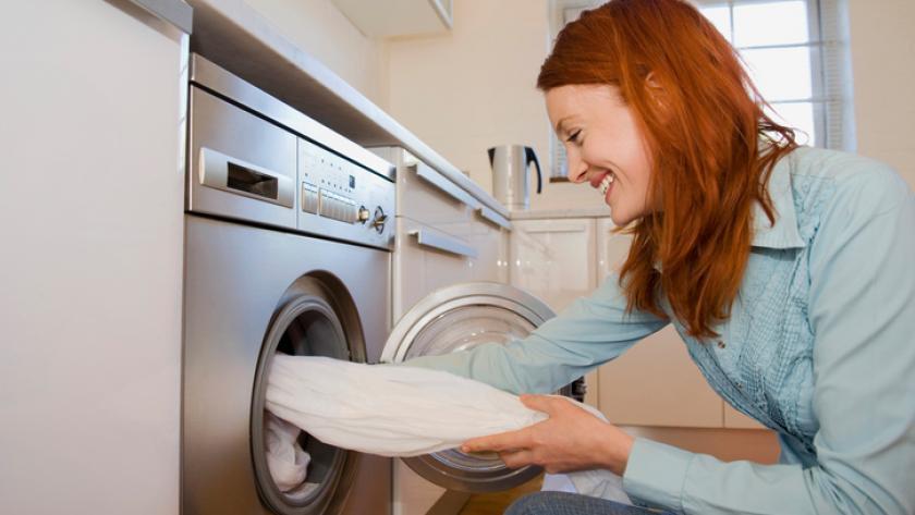 Aha Zo Vaak Moet Je Je Wasmachine Schoonmaken Libelle