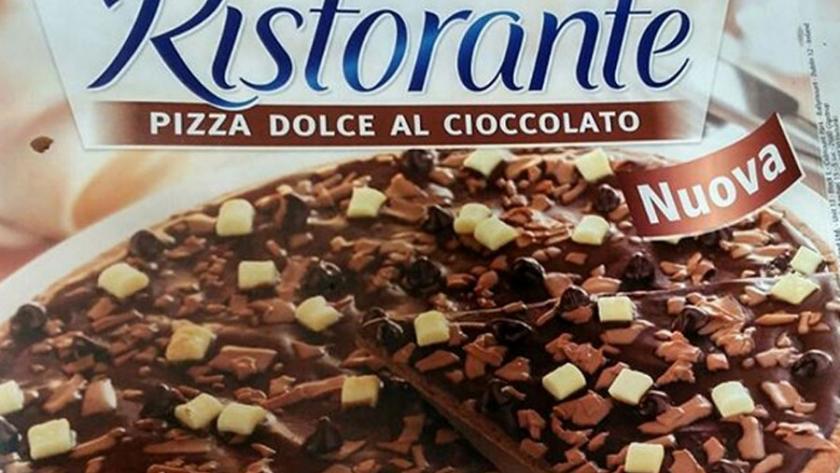 smul jij binnenkort van pizza met chocolade? - libelle