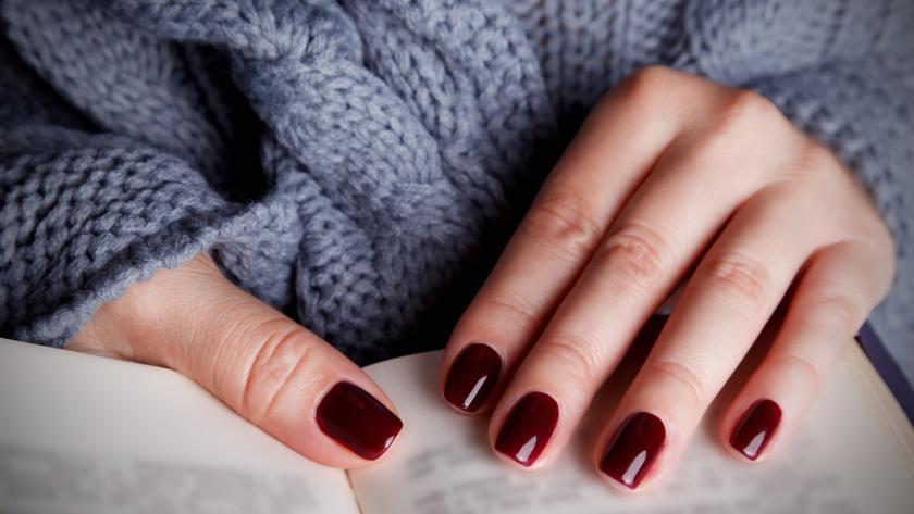 Quel vernis à ongles pour ma couleur de peau?