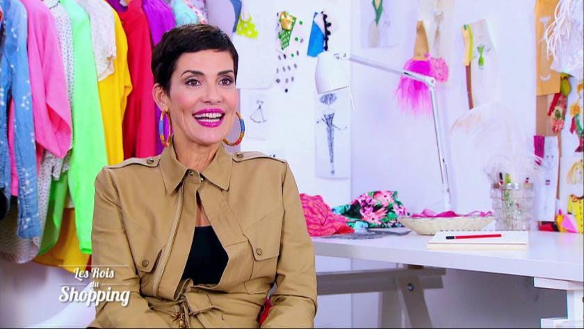 Les 5 conseils incontournables de la reine du shopping f81aa765a34