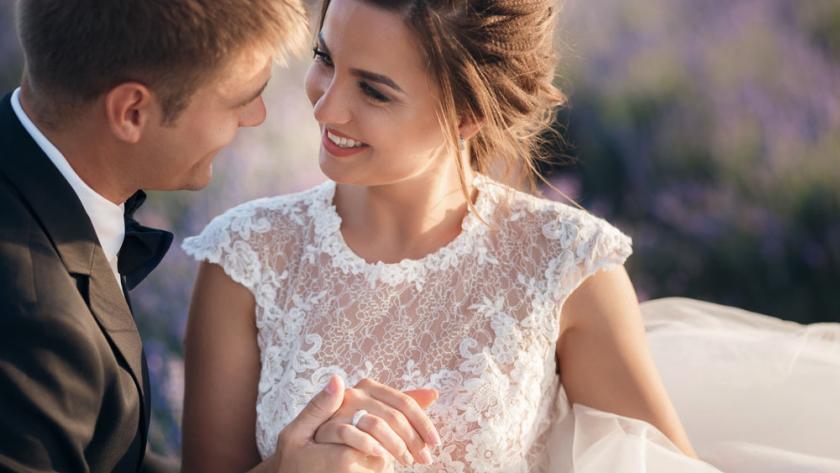 se marier ou se brancher