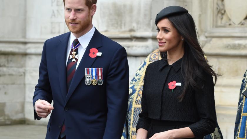 La reine Elizabeth II a signé l\u0027Acte de Consentement pour le mariage du  prince