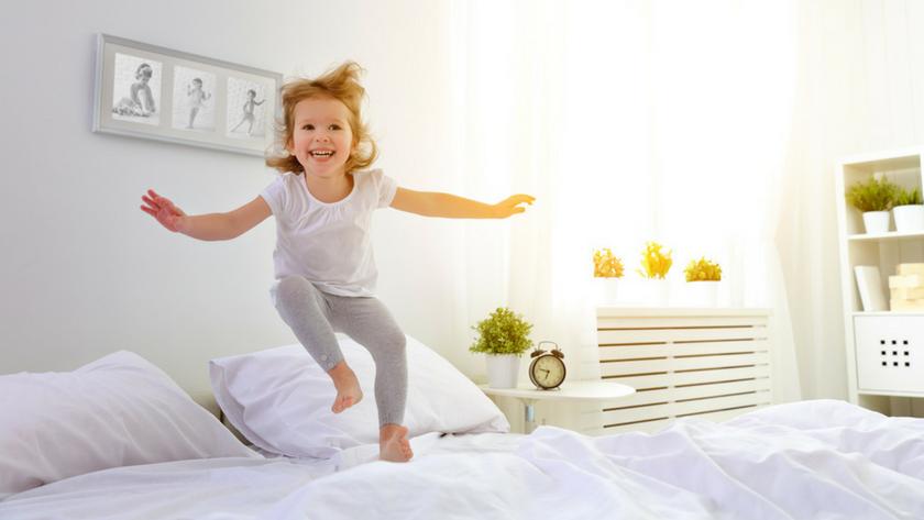 Matras Allergie Huisstofmijt : Tips tegen huisstofmijt libelle