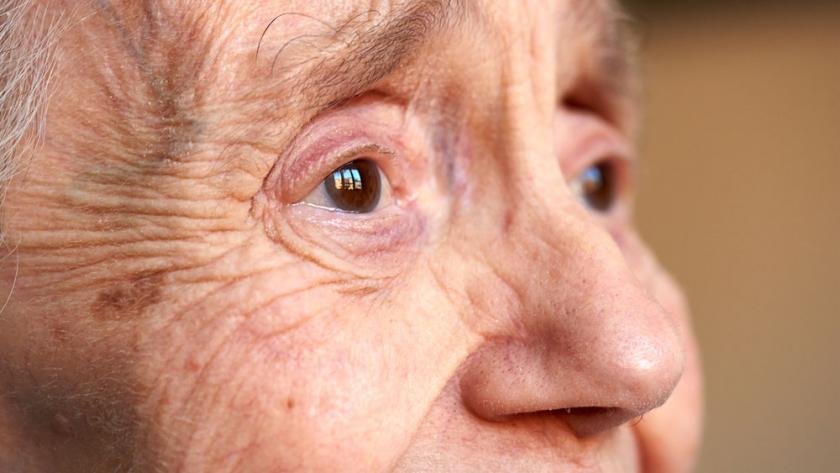 Journée mondiale de la maladie d'Alzheimer: où en est-on ...
