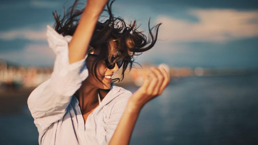 Coiffures Г la mode 2019 femmes printemps Г©tГ©