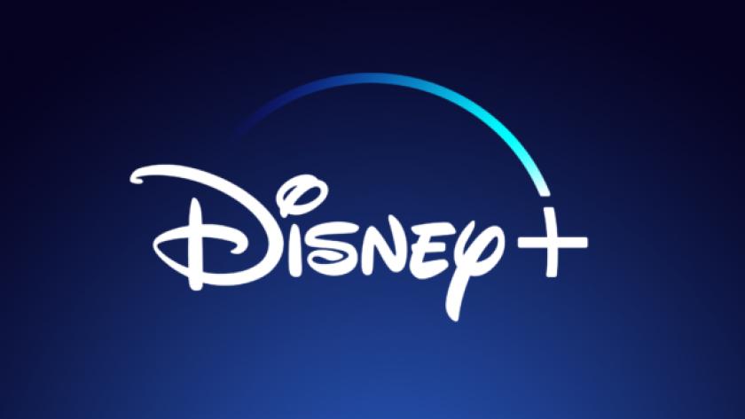 La Plateforme De Streaming Disney Va T Elle Détrôner Netflix