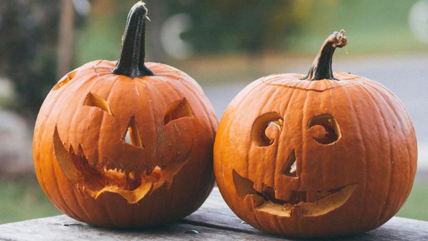 Diy Les Meilleures Decorations D Halloween A Faire Soi Meme Femmes D Aujourd Hui
