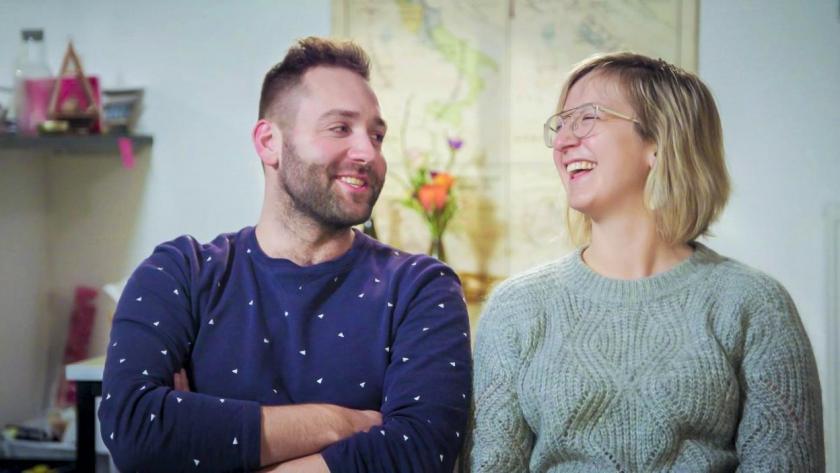 ontrouw dating uk Oekraïense Odessa dating