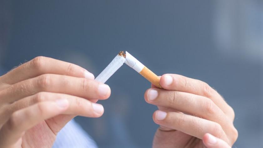Stoppen Met Roken 15 Tips En Alle Voordelen Op Een Rijtje Libelle