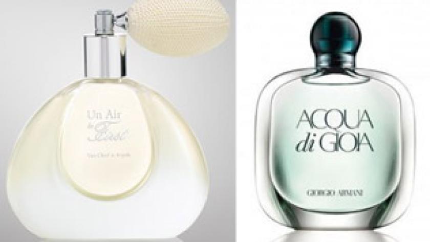 21 Parfums Pour Été Femmes D'aujourd'hui Cet N8nwPZX0kO