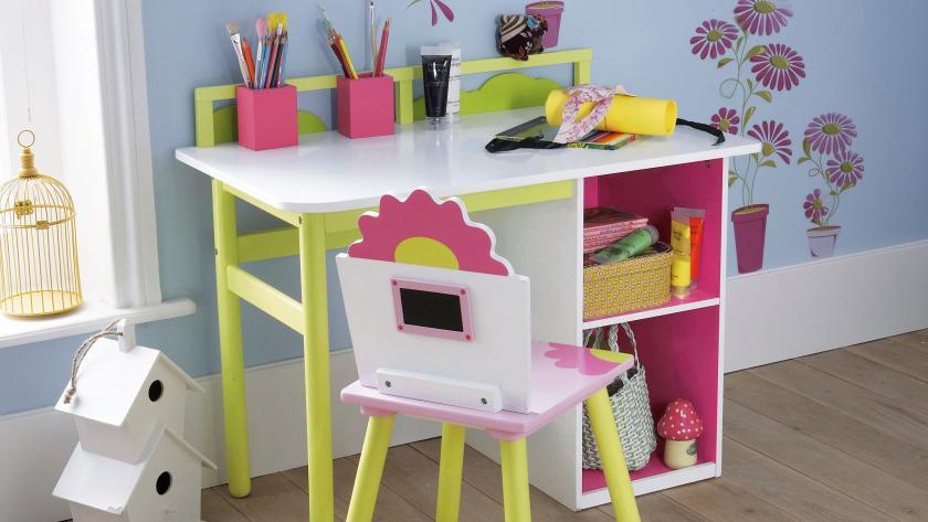 Bureau En Zo.Leuk Zo N Bureau Voor Kinderen Libelle