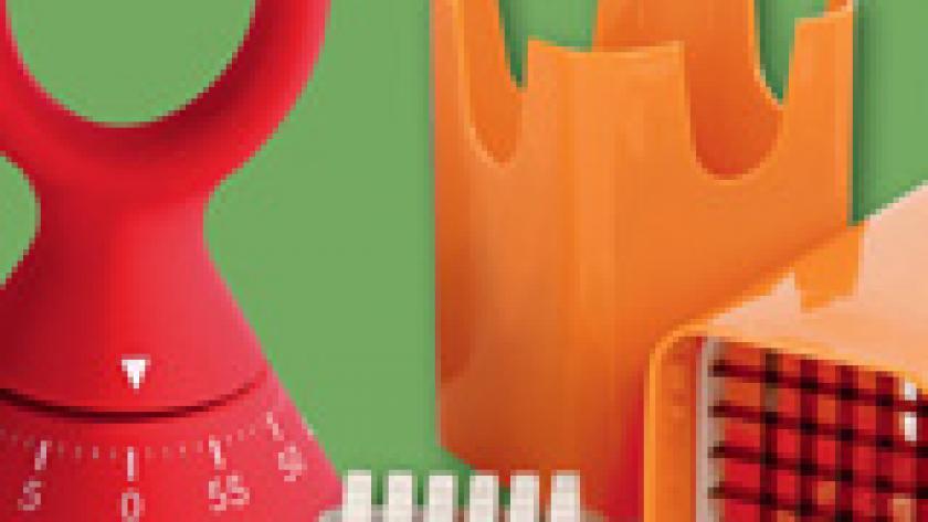 Design Keuken Gadgets : Spaaractie spaar voor gratis keukengadgets bij casa libelle