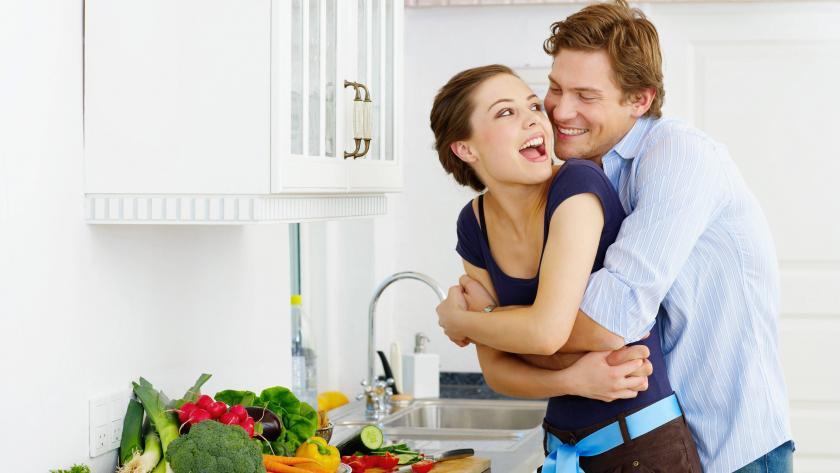 Avis Damania - 5 aliments aphrodisiaques pour booster son énergie sexuelle