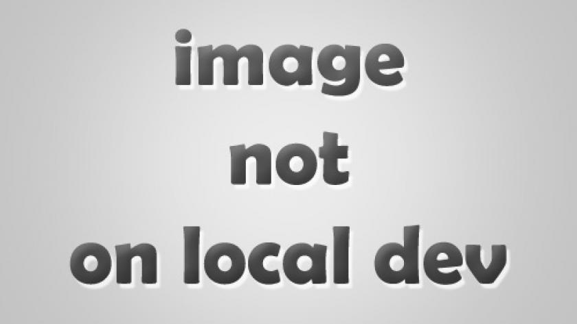 ecf79c781e025a Zo kies je de juiste zonnebril - Libelle