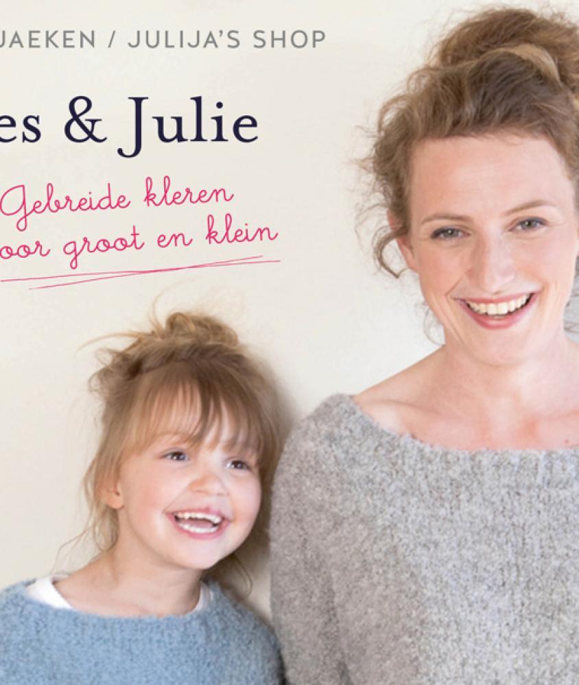 jules & julie