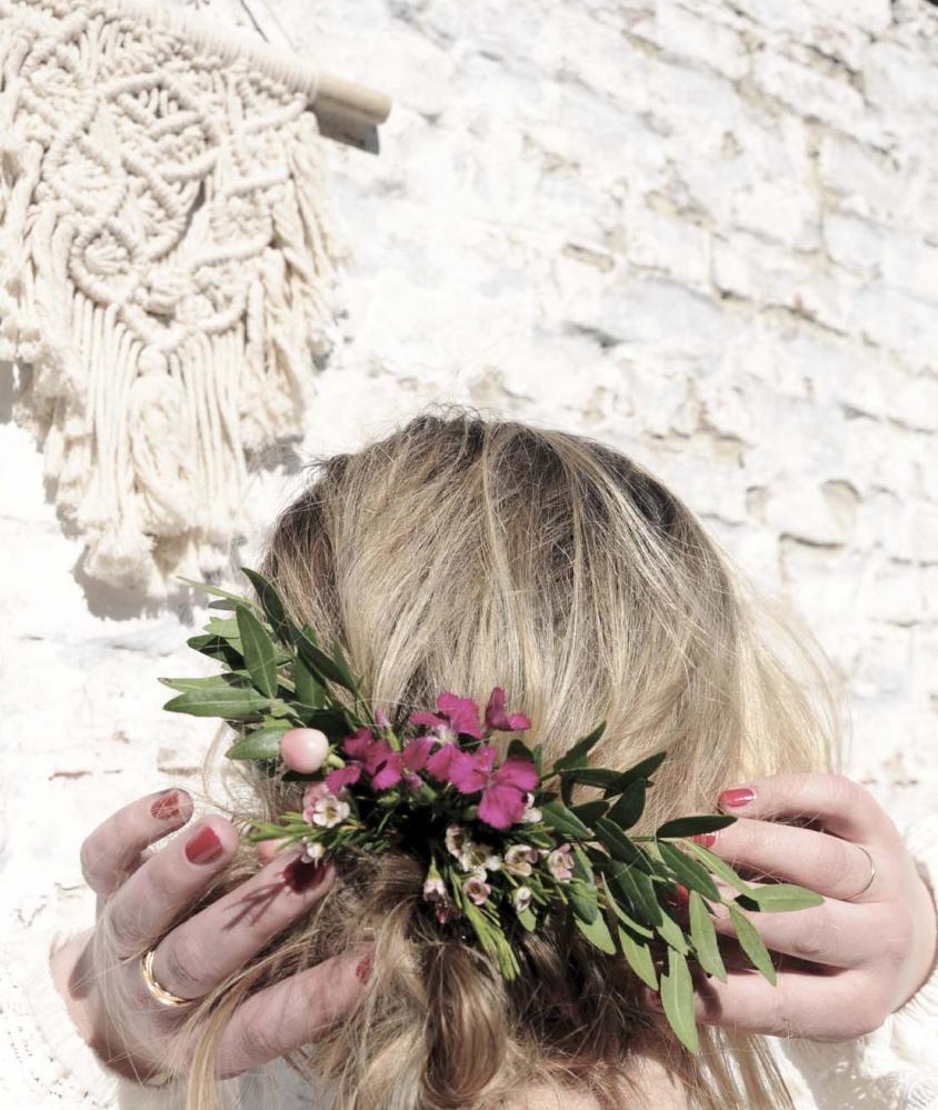 Floral_comb_DIY
