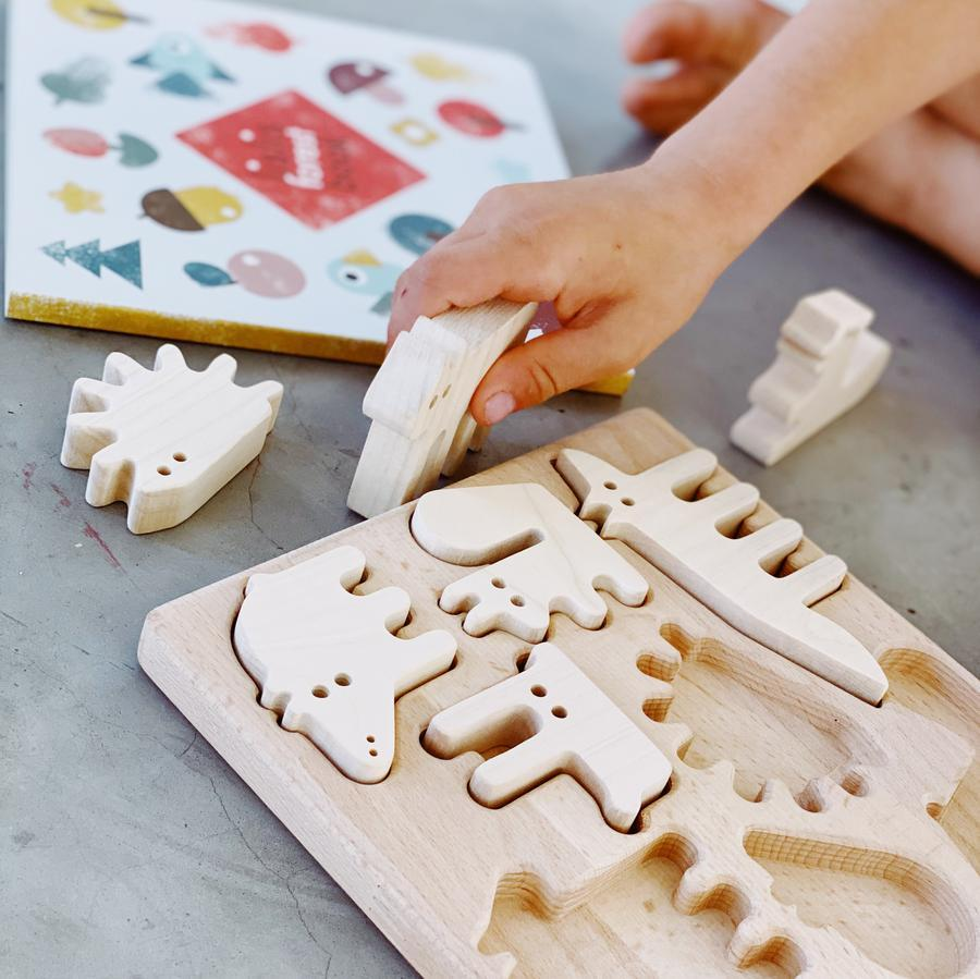 speelgoed dat meegroeit met je kind