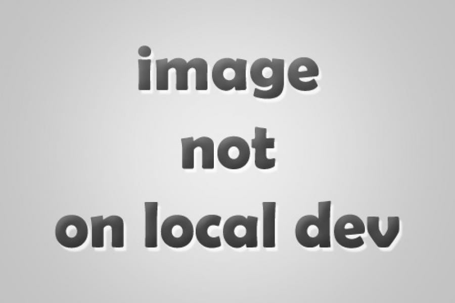 Zeeman Ontwerpt Trouwjurk Voor Een Prikje