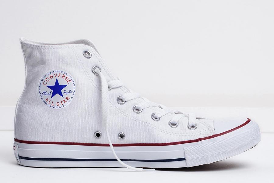 Magnifique Chaussure Converse bien vendre | Converse One