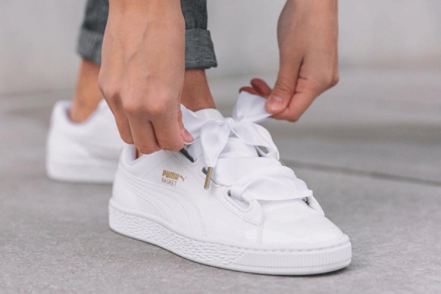 grand choix de 66270 ab60d ACTU MODE: Adidas n'est plus la star de la sneakers mania