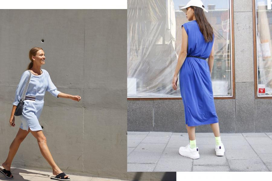 La Redoute Collections/Weekday