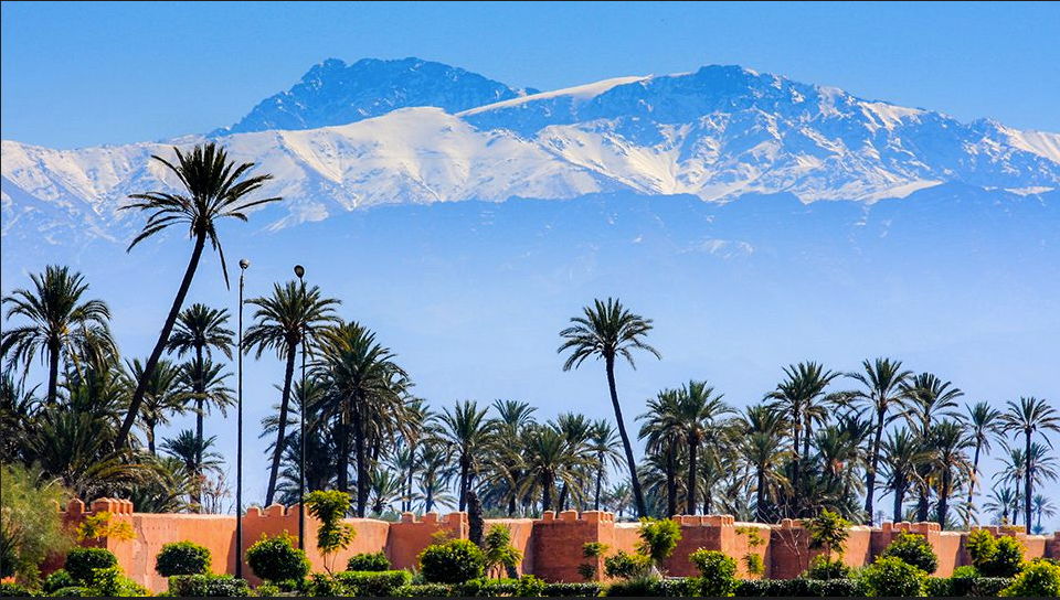 excursie-marrakesh