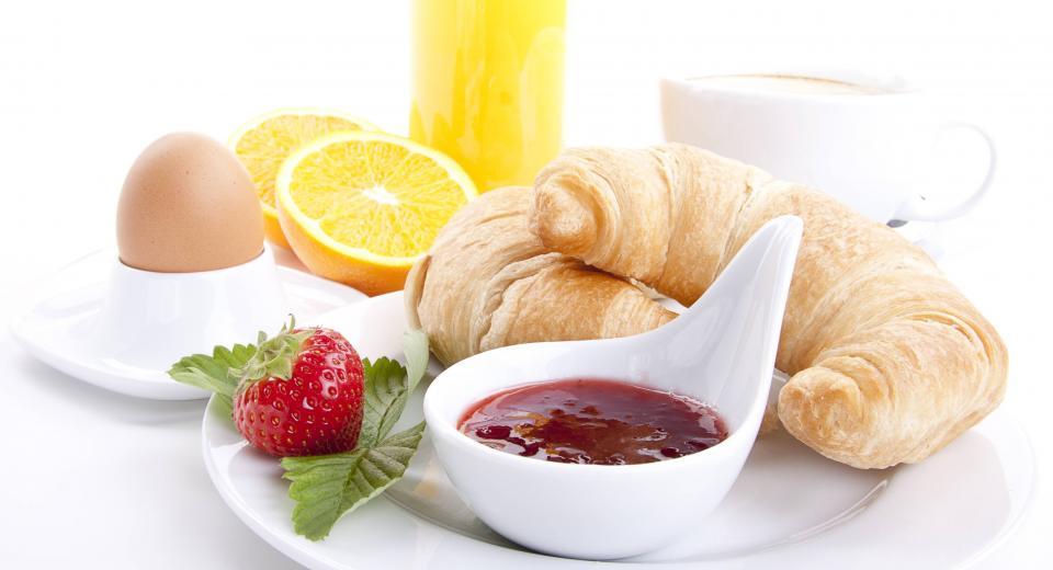 Welp Ontbijt op bed voor moederdag - Libelle Lekker VL-78